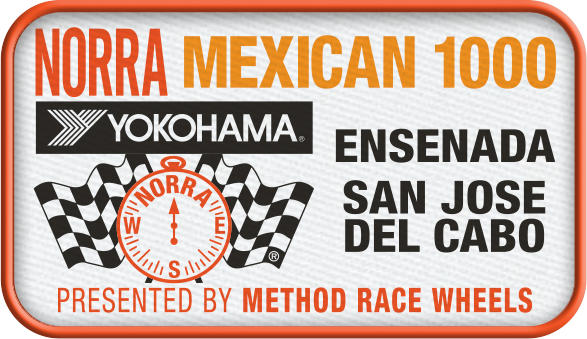 MEXICAN 1000 Info