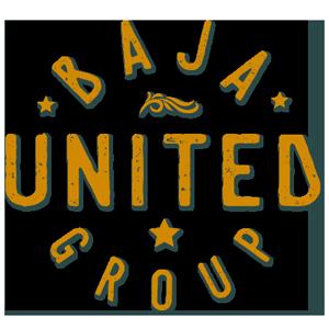 Baja United