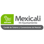 Mexicali Cotuco