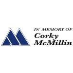 McMillin Racing