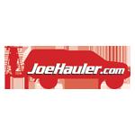 Joe Hauler
