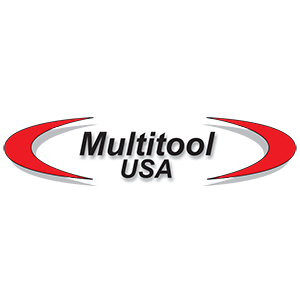 Multitool USA