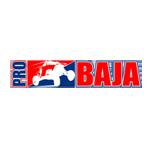 Pro Baja