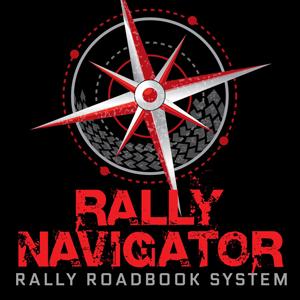 Rally Navigator