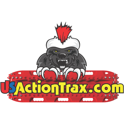 U.S. Action Trax
