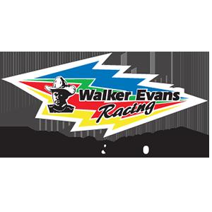 Walker Evans Racing