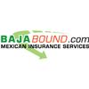 Baja Bound Insurance