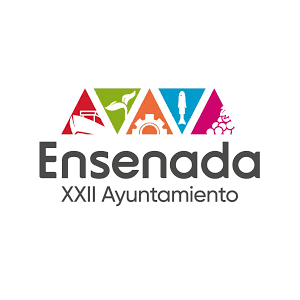 Ensenada Gobierno Municipal