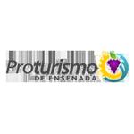 Proturismo de Ensenada